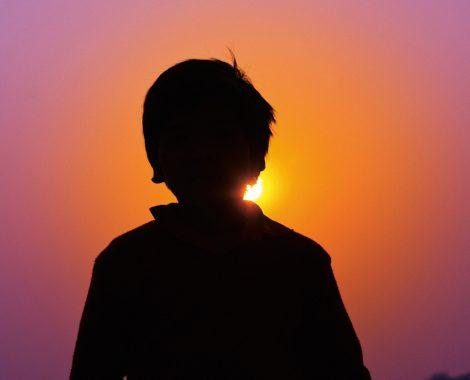 sunset-1097625_1920